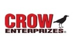 Crow Enterprizes