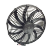 COOLING FANS & OIL COOLERS