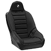 Corbeau Fixed Back Seats