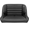 Corbeau Bench Seats