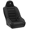 CORBEAU BRONCO SEATS