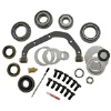 YUKON MASTER OVERHAUL BEARING KITS