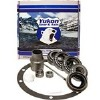 YUKON BEARING KITS