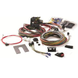 category_579_5291 painless chassis wiring harness wild horses parts & accessories painless wiring harness rebate at n-0.co
