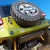 ARB Rear Bumpers