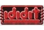 IDIDIT Steering Columns