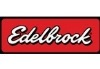 Edelbrock Performance
