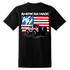 Shirts, Hoodies, & Jackets