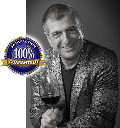 Free Wine Explorers Kit with Every Gift Membership