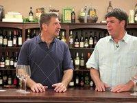Watch Paul as he interviews Eagle Vale's Steve Jacobs.