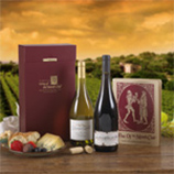 Limited Wine Series Gift Membership with $164 Value Free plus Free Shipping