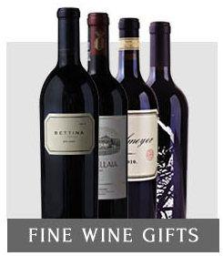 10% Off Fine Wine Gifts