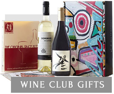 !0% Off Wine Club Gifts