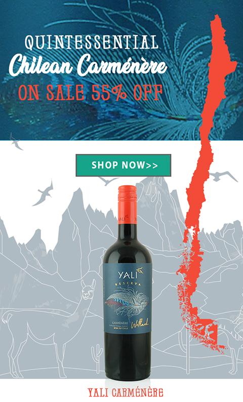 Yali on sale Now
