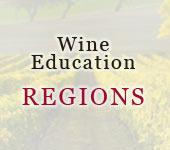 Regions - Canadian Wine