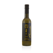 Olive Oil, Chacewater