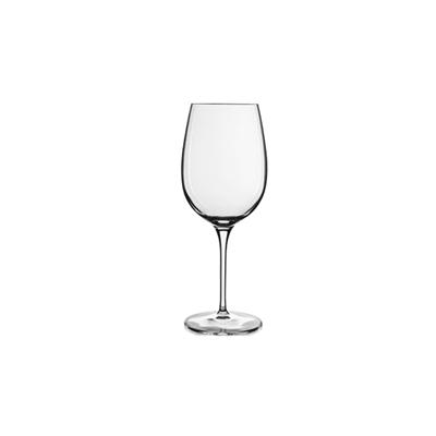 Single Luigi Bormioli Wine Glass