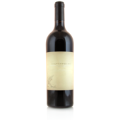 Bordeaux Blend, 2012. Silverpoint Cellar