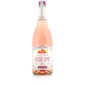 Rose Lime, Le Gout D'Autrefois
