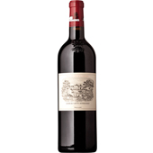Bordeaux, 2014. Chateau Lafite Rothschild