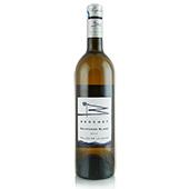 Sauvignon Blanc, 2014. Brochet