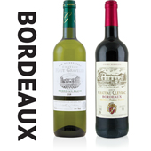 Bordeaux Wines Series Gift Membership