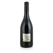 Pinot Noir, 2013. Macphail (Mardikian Estate)