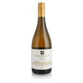 Chardonnay, 2016. Vina Robles