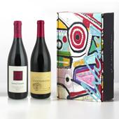 Pinot Noir Wine Series Gift Membership