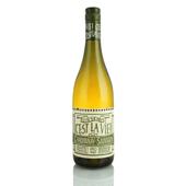 Chardonnay/Sauvignon, 2016. C'est La Vie