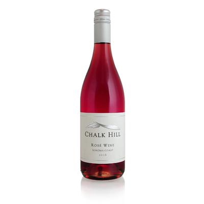Pinot Noir, 2016. Chalk Hill