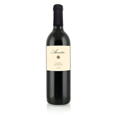 Sangiovese, 2013. Accoutre