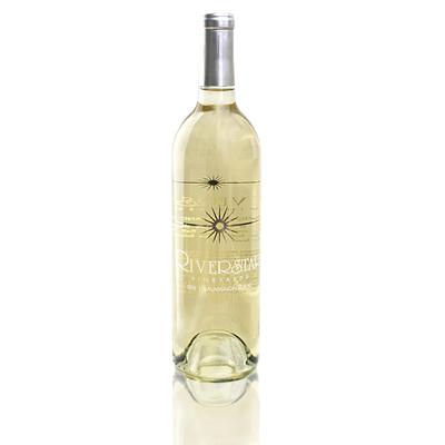 Sauvignon Blanc, 2016. River Star