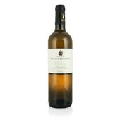 Chardonnay, 2015. Domaine Saint Esteve