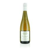 Sauvignon Blanc, 2016. Le Charmel