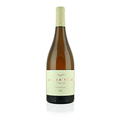 Chardonnay, 2015. Adler Fels