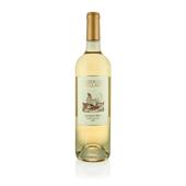 Sauvignon Blanc, 2016. Sebright