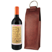 Wine Elegance