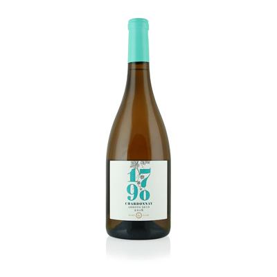 Chardonnay, 2016 1790