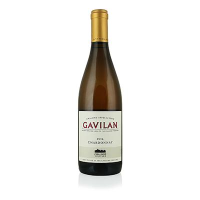 Chardonnay, 2014. Chalone