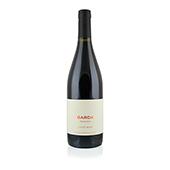 Pinot Noir, 2017. Bodega Chacra Barda
