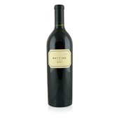 Proprietary Red Blend, 2010. Bettina Bryant