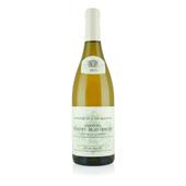 White Burgundy, 2015. Puligny-Montrachet