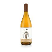 Chardonnay, 2015. Pull