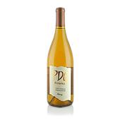 Chardonnay, 2015. PDQ
