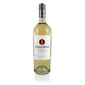 Chenin Blanc, 2017. Ironstone Vineyards