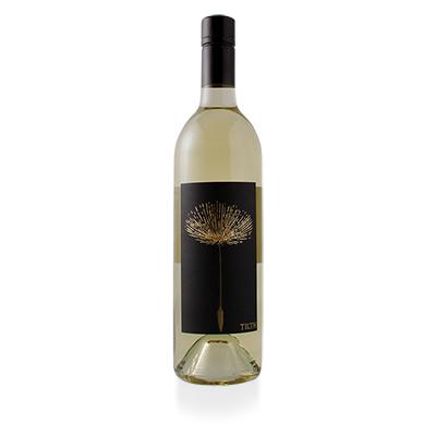 Sauvignon Blanc, 2018. Tilth