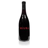 Pinot Noir, 2014. Miura Vineyards