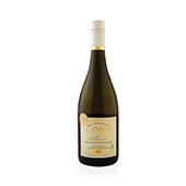 Sauvignon Blanc, 2017. Babich