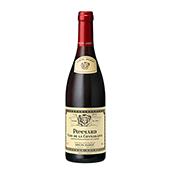 Pommard Clos de Commaraine Pinot Noir, 2017. Louis Jadot